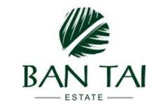 Ban Tai Estate