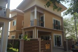 3 bedroom house for sale in Sila, Mueang Khon Kaen