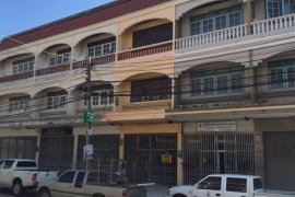 2 bedroom commercial for sale in Mueang Kao, Mueang Khon Kaen