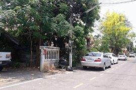3 bedroom house for sale in Khon Kaen
