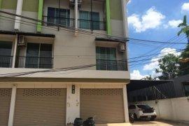 8 bedroom shophouse for sale in Sila, Mueang Khon Kaen