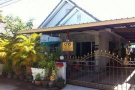 3 bedroom villa for rent in Ban Pet, Mueang Khon Kaen
