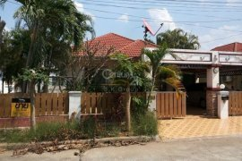 2 bedroom villa for sale in Sila, Mueang Khon Kaen
