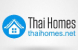 Thai Homes.net