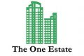 The One Estate Co., Ltd.