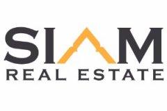 SIAM REAL ESTATE SOLUTION CO. , LTD.