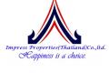 Impress Property
