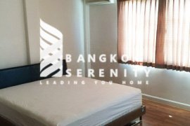3 bedroom townhouse for rent in Phra Khanong, Bangkok