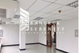 Office for rent near BTS Phrom Phong