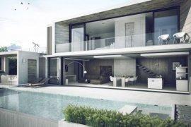 5 bedroom villa for sale in Sugar Villa