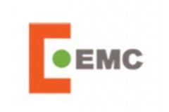 EMC.PLC