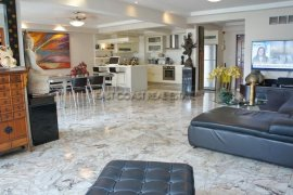 1 bedroom condo for sale in My View Condotel