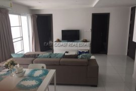2 bedroom condo for sale in The Place Pratumnak