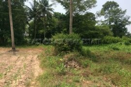 Land for sale in East Pattaya, Pattaya