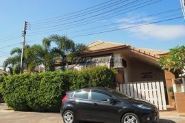 2 bedroom house for sale in Classic Garden Home