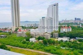 1 bedroom condo for sale in Pattaya Condotel Chain