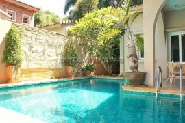 2 bedroom house for sale in East Pattaya, Pattaya