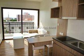 1 bedroom condo for sale in Treetops Pattaya