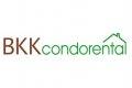 BKK Condo Rental