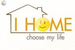 I-homethai Property