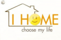 I-homethai Property