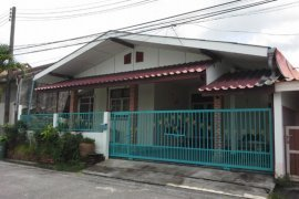 3 bedroom house for sale in Ratsada, Mueang Phuket
