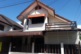 4 bedroom condo for sale in Hang Dong, Chiang Mai