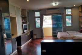 1 bedroom townhouse for rent in Patong, Kathu