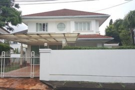 4 bedroom house for sale in Chalong, Mueang Phuket