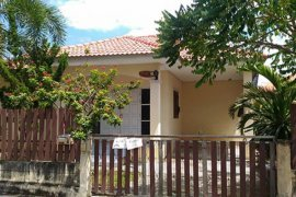 3 bedroom house for sale in Ban Chang, Rayong