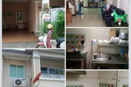 3 bedroom townhouse for sale in Wichit, Mueang Phuket