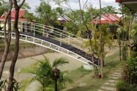 21 bedroom hotel and resort for rent in Hang Dong, Chiang Mai