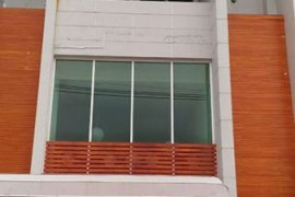 2 bedroom shophouse for rent in Noen Phra, Mueang Rayong