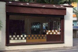 Retail space for rent in Mueang Chiang Mai, Chiang Mai