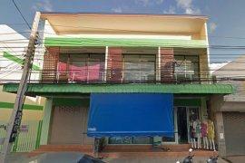 2 bedroom shophouse for rent in Mak Khaeng, Mueang Udon Thani