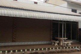 1 bedroom shophouse for rent in Mak Khaeng, Mueang Udon Thani
