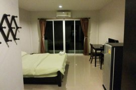 1 bedroom shophouse for rent in Choeng Noen, Mueang Rayong