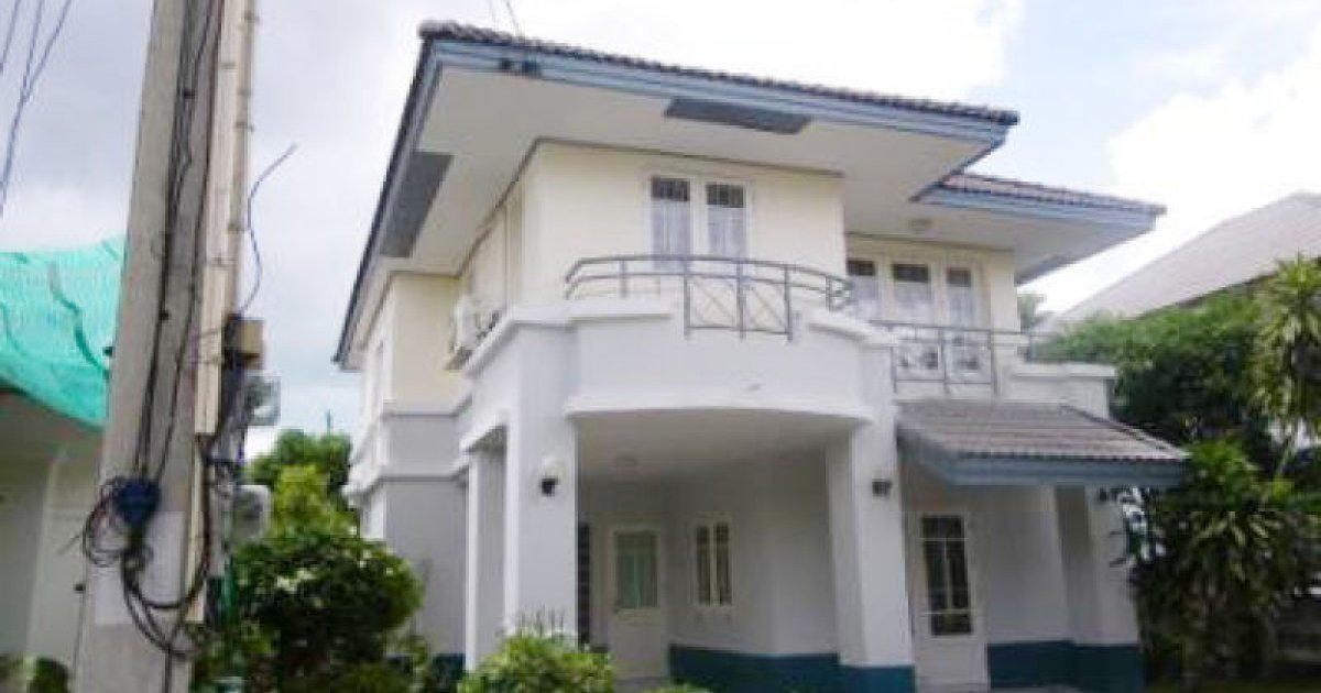 3 Bed House For Rent In Thap Ma Mueang Rayong 12 000 1572273 Thailand Property