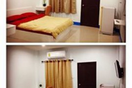 1 bedroom hotel and resort for rent in Ban Chang, Rayong