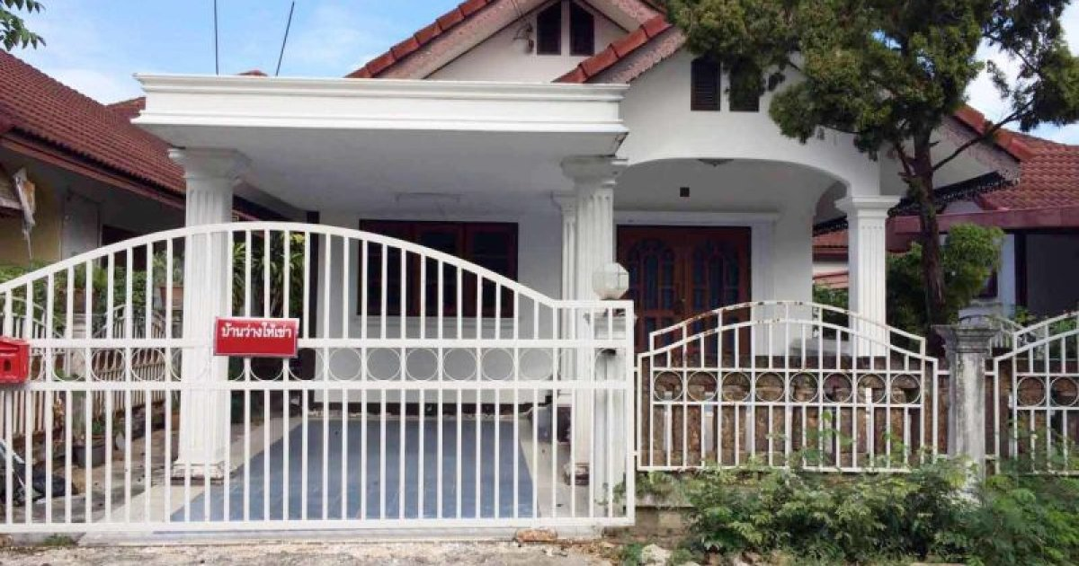 Single Apartments For Rent In San Fernando Valley