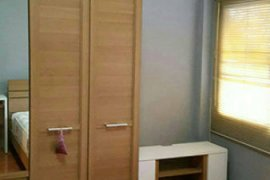 1 bedroom shophouse for rent in Pluak Daeng, Rayong