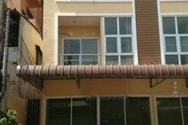 3 bedroom shophouse for rent in Mak Khaeng, Mueang Udon Thani