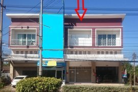 2 bedroom shophouse for rent in Mu Mon, Mueang Udon Thani
