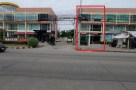 8 bedroom shophouse for rent in Nai Mueang, Mueang Nakhon Ratchasima
