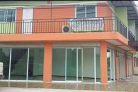 2 bedroom shophouse for rent in Nong Bua, Mueang Udon Thani