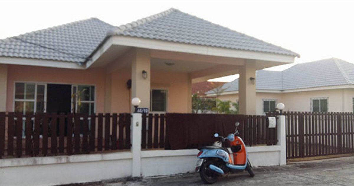 2 bed house for rent in na di mueang udon thani 10 000 for 9 bedroom house for rent