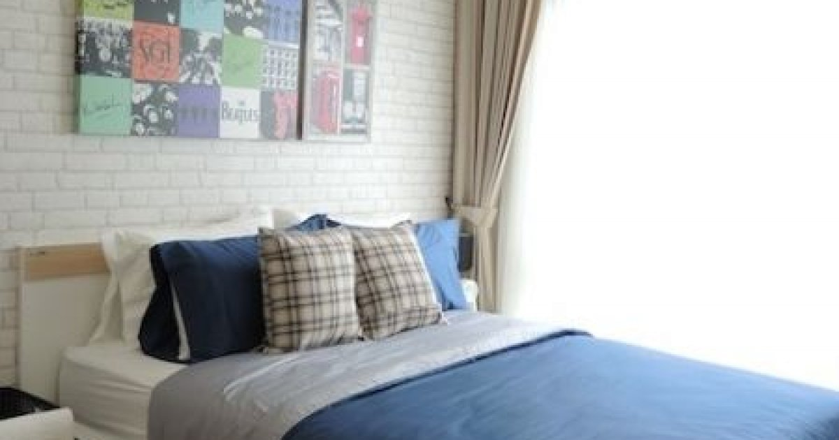 1 bed condo for sale in muen wai mueang nakhon ratchasima for I bedroom condo for sale