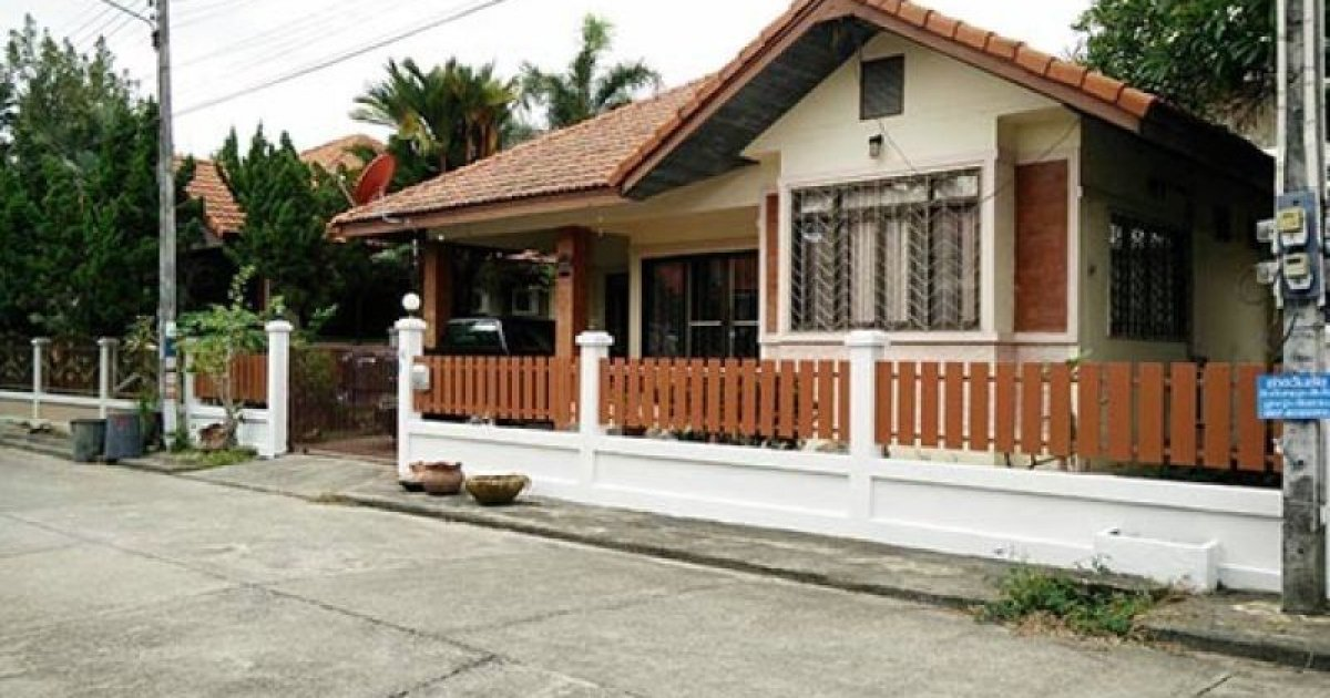 3 Bed House For Rent In Thap Ma Mueang Rayong 10 000 1647883 Thailand Property