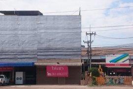 7 bedroom shophouse for rent in Mak Khaeng, Mueang Udon Thani