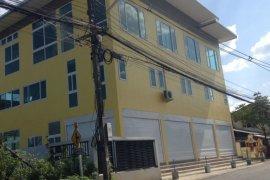 8 bedroom office for rent in San Klang, San Kamphaeng